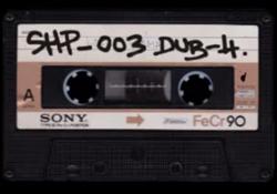 SHP-003-Dub4