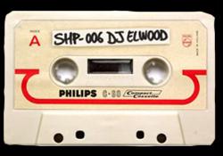 SHP-006-DJElwood