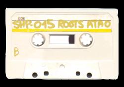 SHP-015_RootsAtaoB