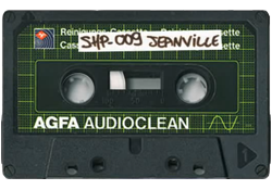 SHP009-Jeanville