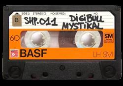 SHP011-Digibull-Mystikal