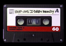 Shp005-IdrenReality