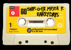 Shp017-Mista-P-Earlydays