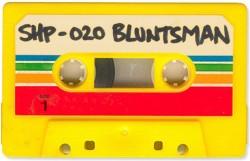 bluntsman2tapeA